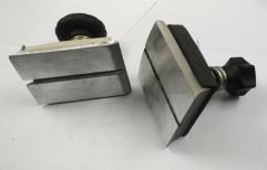 Planer Assembly Metal Front by PNT Marketing Concern