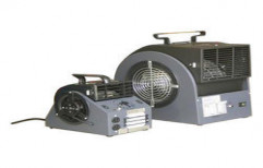 Portable Air Blower by Prime Engineering