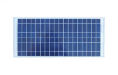 Residential Solar Panel by Kuber Solar Power Technologies(Division Of Radha Indl.corrosion Controllers)