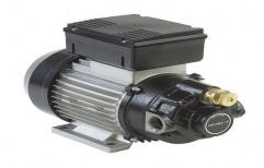 Sabroe Compressor Oil Pump by Kolben Compressor Spares (India) Private Limited