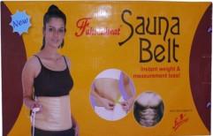 Sauna Belt by Laxmi Surgical