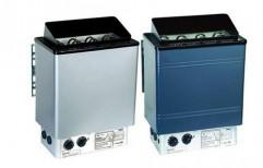 Sauna Heater by Vardhman Chemi - Sol Industries