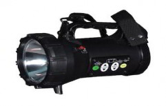 Search Light by Samtel Technologies
