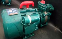 Self Priming Pump by Jai ramdev submarcible pump