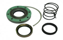 Shaft Seal Assembly by Kolben Compressor Spares (India) Private Limited