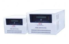 Sine Wave Static UPS Inverter by Fortuner