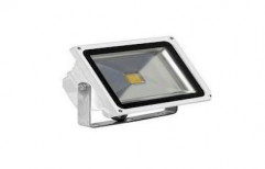 SMD LED Flood Lights by Solarex Private Limited