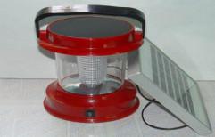 Solar LED Lantern by Anant Solar Electricals