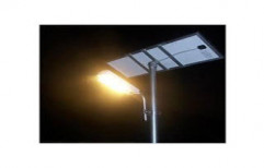 Solar LED Street Lights by Vrinda Enterprises