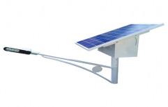 Solar Power Street Light by Nextgen Solar