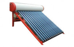 Solar Water Heater by Durga Sales And Service
