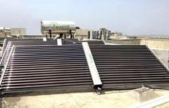 Solar Water Heater by Seven Greens Solar Systems Pvt. Ltd.