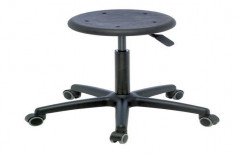 Surgeon Stool by Surgical Hub