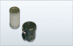 Vacuum Accessories by X- Team Equipments Private Limited
