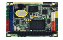 VDX-6353RD Board by Adaptek Automation Technology