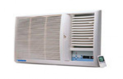 Window Air Conditioners by Savlon Aircon Private Limited