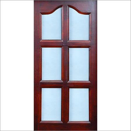 Wood Windows by Jeemwood Industries