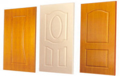 Wooden Doors by Sagar Enterprises