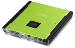10 kw Solar On Grid Inverters by Senmac Solar Solutions