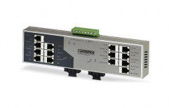 14 Port TP-RJ45 Ethernet Switch by Shop4specials Private Limited