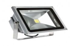 15W LED Flood Light by HD Square Lighting