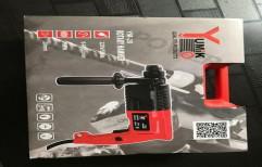 20mm Hammer Drill Machine by PNT Marketing Concern