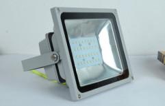 30 watt LED Flood Light by Aegis Enterprise
