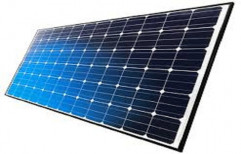 300 Watt Polycrystalline Solar Panel by Bharat Agro
