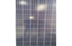325 Watt Solar Panel by JP Solar