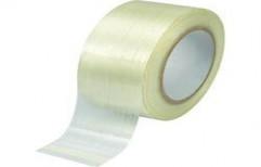 Adhesive Tape by Prime Engineering