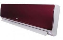 Air Conditioner Sales & Service by Aqua Aircon