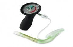 Ambu Cuff Pressure Gauge by BVM Meditech Private Limited