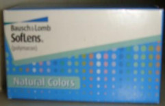 Bausch & Lomb Natural Colors Lens by The Punjab Spectacles Company