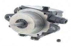 Bock Compressor Oil Pump by Kolben Compressor Spares (India) Private Limited