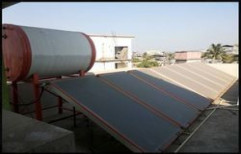 Commercial Solar Water Pumps Systems by Sungrove Energy Private Limited