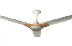 Crompton Ceiling Fan by Sarkar Heavy Electricals