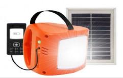 D-Light S300 Solar Lanterns by Sunson Enterprises