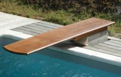 Diving Boards by Vardhman Chemi - Sol Industries