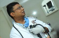Doctor Availability by Dr.Sudhakar ENT Care Centre