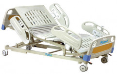 Eelctric Bed 5 Functions RH-3239 WZF4 by Rizen Healthcare