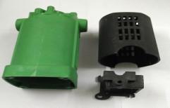 Electrex Drill Body Set by PNT Marketing Concern