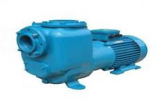 Electric Pump by Prem Engineers