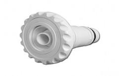 Face Eyeball Spa Jet 2-3/4 by Vardhman Chemi - Sol Industries