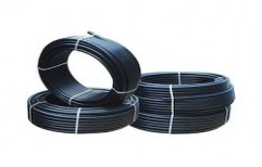 Finolex Lateral Pipes by New India Pipes
