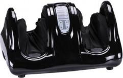 Foot Massager by Tdsg International