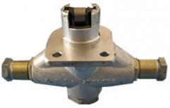 Fuel Feed Pump by Amar Metering Pumps
