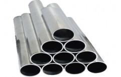 GI Pipes by Mittal Trading Company, Gurgaon
