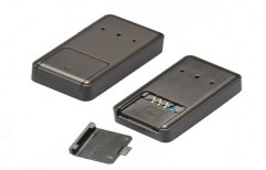 GSM GPRS Modem by Adaptek Automation Technology