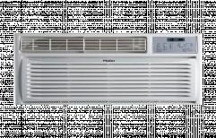 Haier Central Air Conditioner by Aqua Aircon