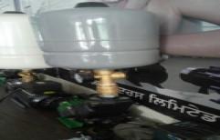 Hydraulic Pumps by Vishal Traders